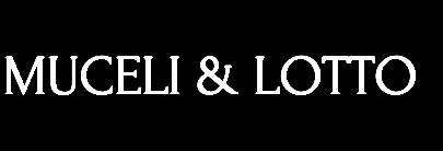 Muceli e Lotto